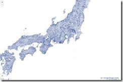 kawadake2