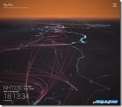 skynet5