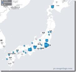 tweepsmap5