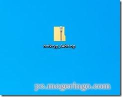 hotkeyp2