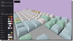 keyboardsimu2