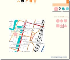 mappindrop2
