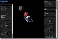 planetmaker4