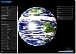 planetmaker6
