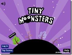 tinymonsters5
