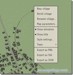 villagegenerator2