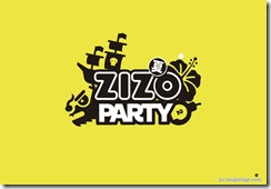 zizoparty1