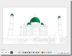 artcoloring4