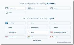 browsermarket2
