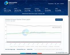browsermarket4