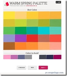 colorwise6