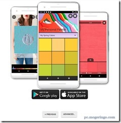 colorwise7