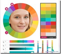 colorwise8