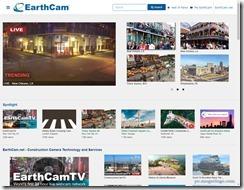 earthcam1