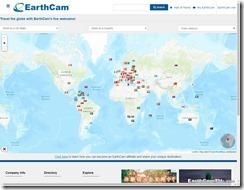 earthcam5