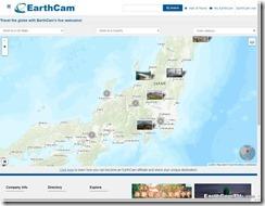 earthcam6