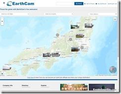 earthcam7