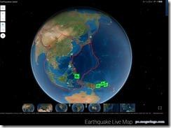 earthquakemap1