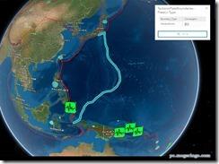 earthquakemap2