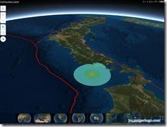 earthquakemap3