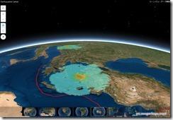 earthquakemap4
