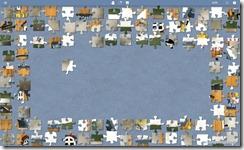 jigsawexplorer1