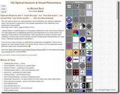 opticalillusions1
