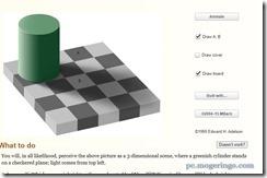 opticalillusions3