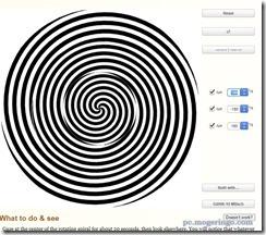 opticalillusions5