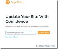 pagewatch1