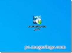 smartdefrag2