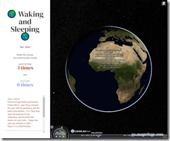 wakingsleeping1