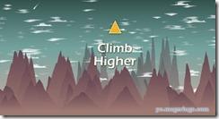 climbhigher1