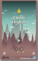 climbhigher3