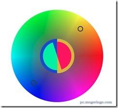 color8