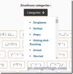 emoticons3