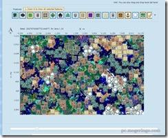 seedmap5