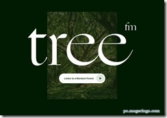 treefm1