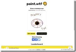 paintwtf5