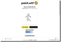 paintwtf7