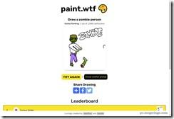 paintwtf81