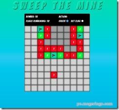 sweepthemine3