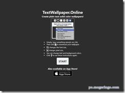 textwallpaper1