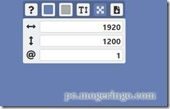 textwallpaper5