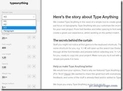 typeanything2