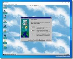 windows958