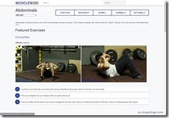 musclewiki2