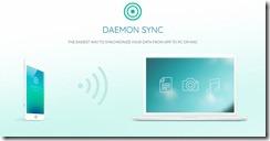 daemonsync20
