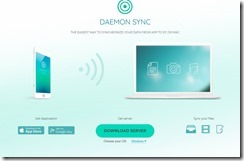 daemonsync7