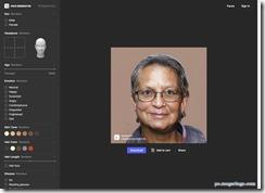 facegenerator1